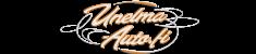 Unelma-Auto Oy logo