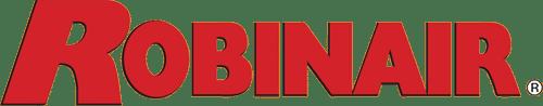 Ilmastoinninhuolto RobinAir