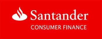 Rahoitus Santander